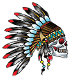 Native Ink Logo